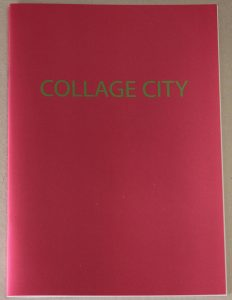 CollageCity_cover