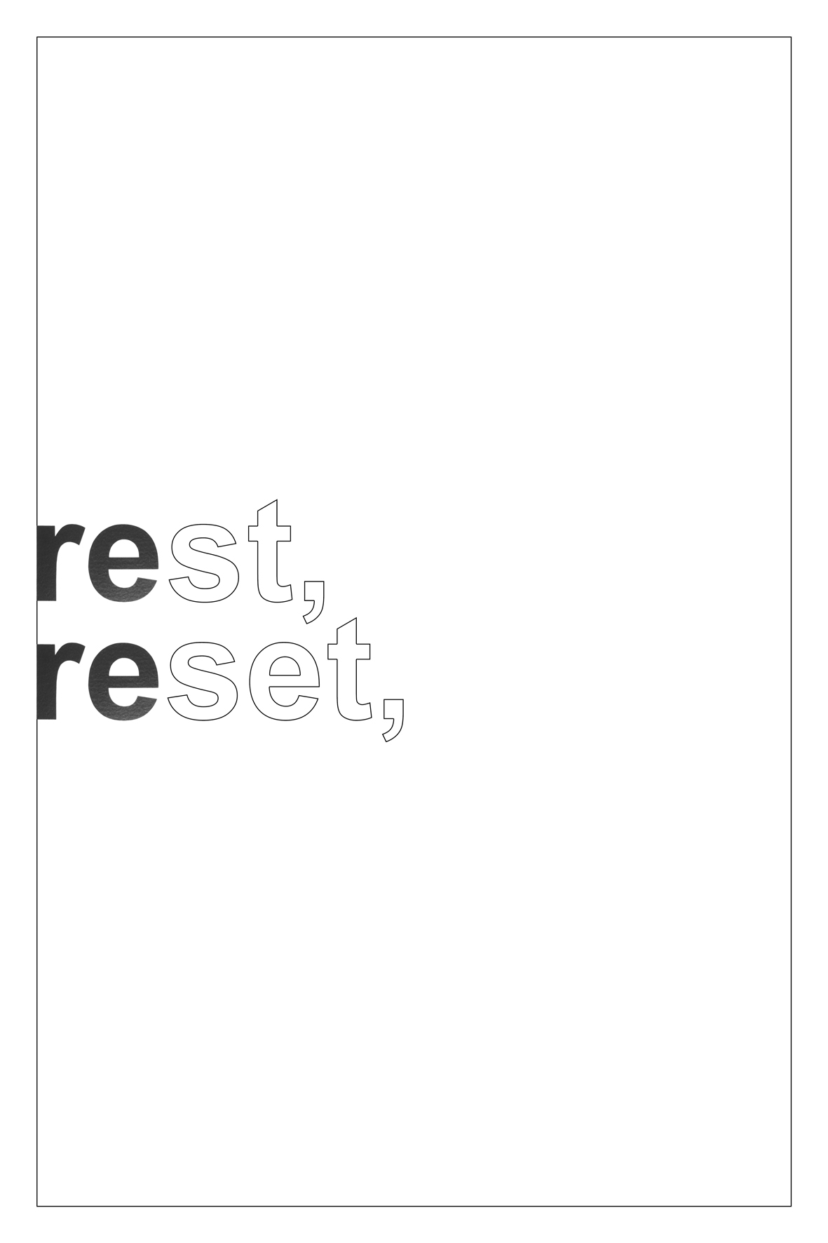 ML_restreset-poster_pourecran