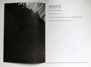Nights_02